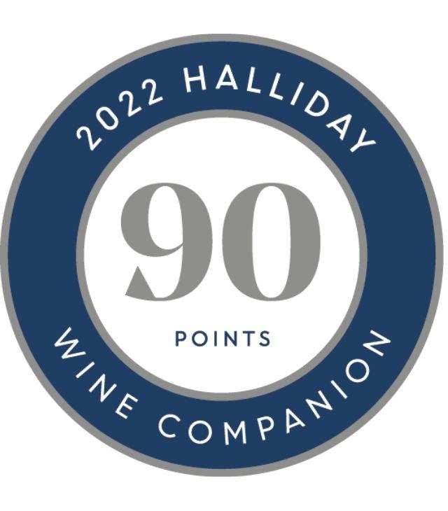 Reserve SA Sauvignon Blanc 2020
