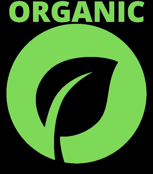 Organic Shiraz 2015