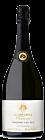 Reserve Sparkling Chardonnay Pinot Noir 6pk Qrtly Subscription