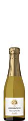 Classic Sparkling Chardonnay Pinot Noir 200mL