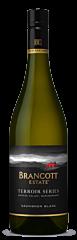 Brancott Estate Terroir Series Sauvignon Blanc