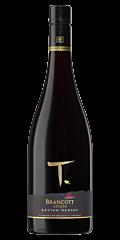 Brancott Estate Letter Series T Pinot Noir 2017