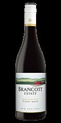 Brancott Estate Pinot Noir 2018