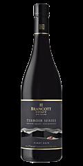 Brancott Estate Terroir Series Pinot Noir 2018