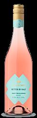 Better By Half Rosé 2020