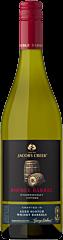 Jacobs Creek Double Barrel Chardonnay 2019