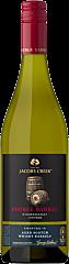 Double Barrel Chardonnay