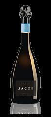 JACOB Premium Cuvée 2017