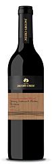 Jacobs Creek Our Limited Release Commemorative Blend Shiraz Cabernet Malbec 2013