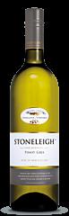 Stoneleigh Pinot Gris