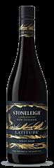 Stoneleigh Latitude Pinot Noir