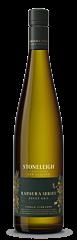 Stoneleigh Rapaura Series Pinot Gris