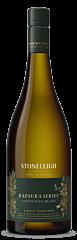 Stoneleigh Rapaura Series Sauvignon Blanc