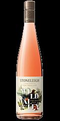 Stoneleigh Wild Valley Pinot Noir Rose
