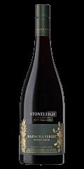 Stoneleigh Rapaura Series Pinot Noir