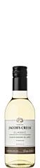Classic Sauvignon Blanc 187mL