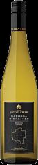 Barossa Signature Riesling 2018