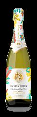 Jacobs Creek Sparkling Chardonnay Pinot Noir NV