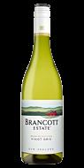 Brancott Estate Pinot Gris