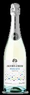 Jacobs Creek Sparkling Moscato White