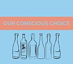 OUR CONSCIOUS CHOICE